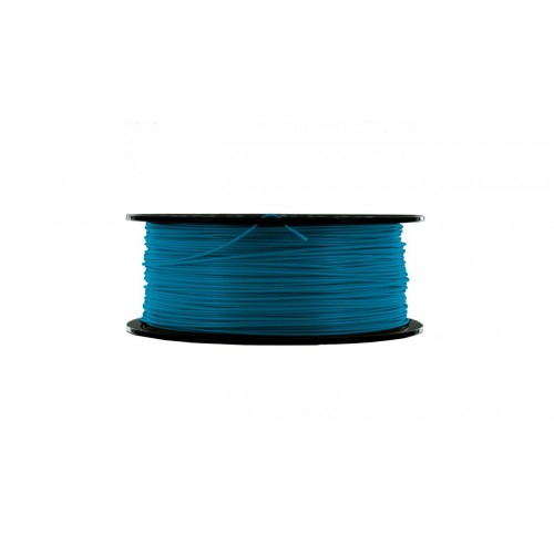 abs_makerbot_deep_dark_teal-500x500.jpg