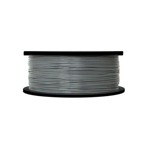 abs_makerbot_grey-500x500.jpg