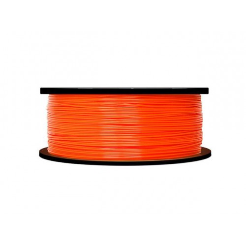 abs_makerbot_orange-500x500.jpg