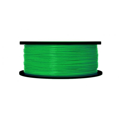 abs_makerbot_green-500x500.jpg