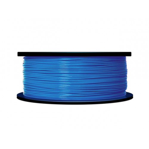 abs_makerbot_blue-500x500.jpg