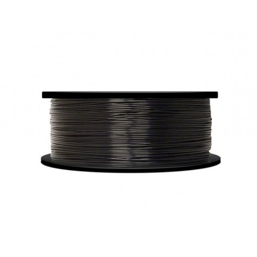 abs_makerbot_black-500x500.jpg