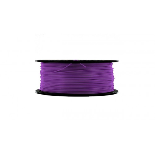 abs_makerbot_purple-500x500.jpg